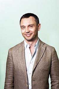 Вобленко Роман Александрович